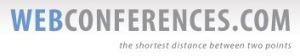 webconferences