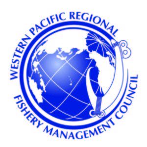 Copy of WPFMC_logo