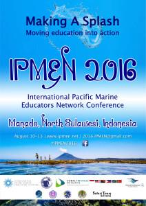 IPMEN 2016 _Poster_Final (1)